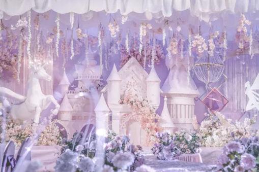 结婚流程婚礼筹备计划总表
