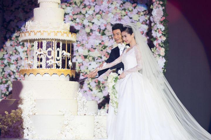 不领结婚证结婚的后果