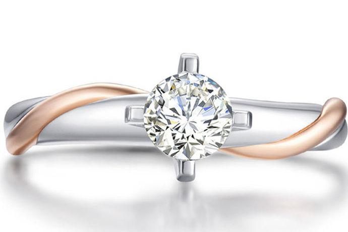 珠宝天生便对女性有着致命的吸引力,也许是因为它对于女性的装点作用,也许是女性赋予了它一份永远不泯没的灵魂。在中国古代人们多爱玉石首饰,仿佛透过玉石的那份通透能看见自己的人生百态和美丽容颜。在现代人们多爱钻戒,璀璨夺目的钻戒不仅给予人们美丽的心灵、外表,而且也为其带来了期待已久的爱情。对于喜爱钻戒的人来说珂兰钻戒并不陌生,那么珂兰钻戒怎么样呢?今天就由小编带你了解下!