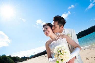 2019国家法定婚假几天