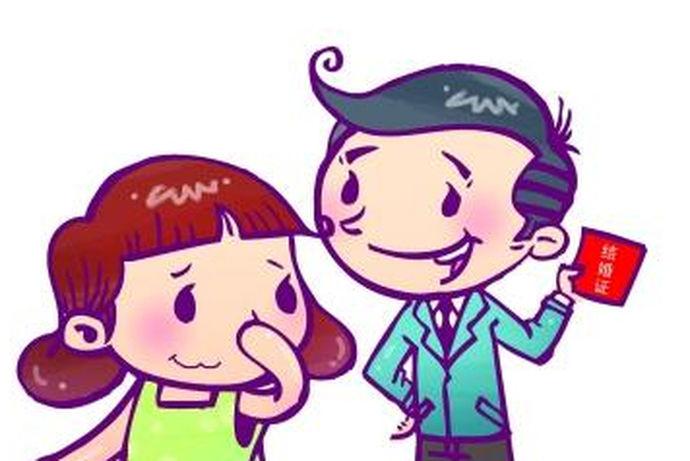 领取结婚证是建立夫妻关系的第一步。只有有了这张结婚证,新婚夫妇才能踏实地办理婚宴的相关事务。那么,结婚在哪里办结婚证?