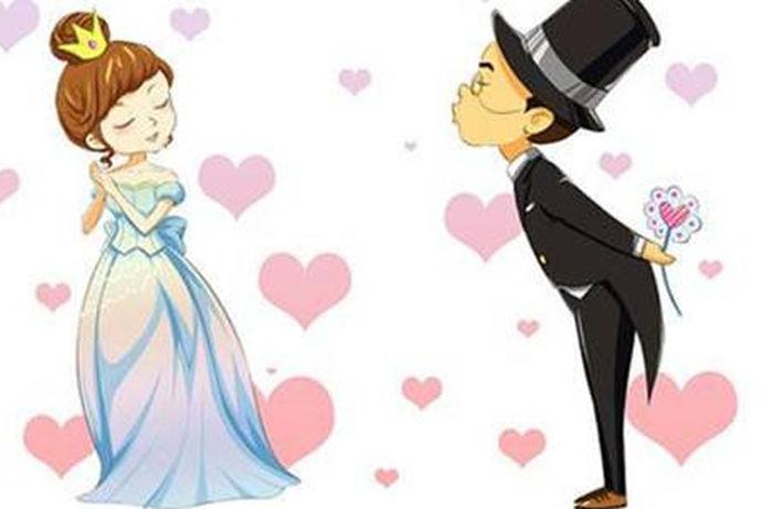 朋友的儿子结婚了,作为他的长辈,那是一定要送去一份祝福的。不过祝福语,应该说什么比较合适呢?小编整理了一些恭喜朋友儿子结婚的祝福语,赶紧收藏起来吧。