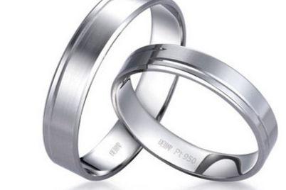 爸妈结婚三十周年送什么