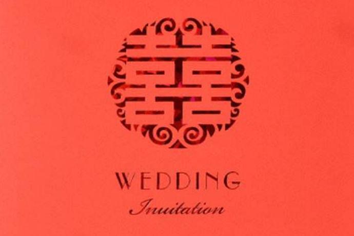 结婚是一件容不得犯错,容不得马虎的事情。因此,吉日的选择是婚礼筹备和运营的关键。从古至今,人们对结婚日期都很挑剔。接下来,让我们一起来看看这些讲究。