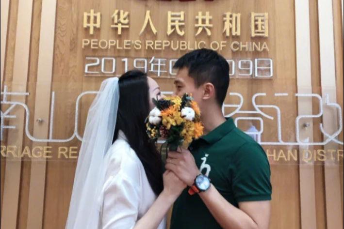 民政局是婚姻登记处吗