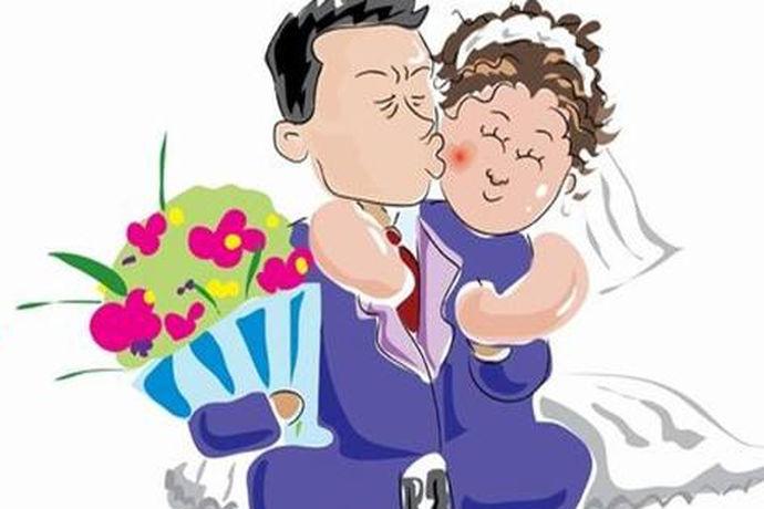 其实是很不容易的,历经了40年的风风雨雨。如宝石般珍贵而稳定的40年婚姻,其实是非常不容易的。经历了40年最终转化为平淡朴实的亲情。这是特别珍贵的,那么结婚40周年祝福语应该怎么表达?下面就和小编一起来看看结婚四十年祝福语大全吧。