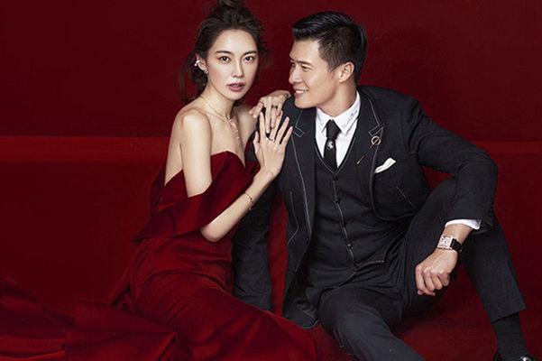 色色婚纱_婚纱照排名摄影哪家好 哪里拍婚纱照比较好 - 中国婚博会官网