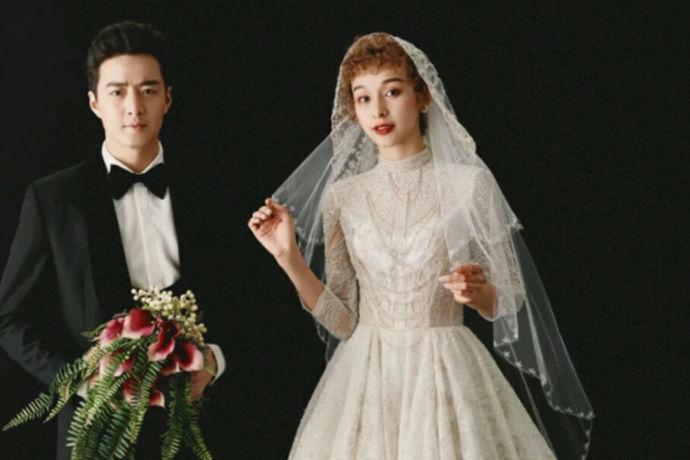 每对新人在结婚以后,大家会发现,他们的说说基本上都是表达自己心情,对婚后的感受,对未来的希望,对自己另一半的承诺,这其中有伤感的,也有幸福愉悦的,那么,结婚以后的说说有哪些呢?