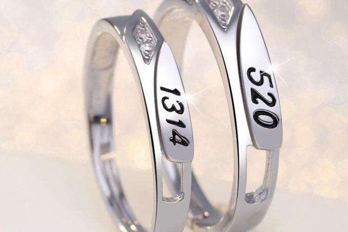戒指是一种有着美好寓意且装饰作用很好的一种饰品,对于选购戒指,人们不仅会精心挑选款式,更是会在购置戒指之前量好手寸。那么在那么多戒指品牌中,500以内的情侣对戒品牌有哪些好?