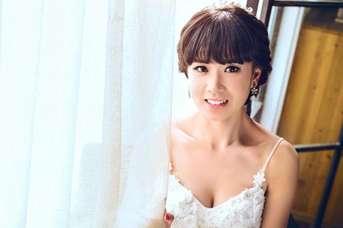 准备婚礼需要很大的努力,所以一份详细的结婚男方准备清单可以帮助夫妻更好地检查疏漏和填补空白,可以在结婚前检查一下,这样婚礼就不会留下任何遗憾。
