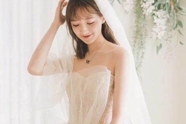 广州婚纱店哪家好