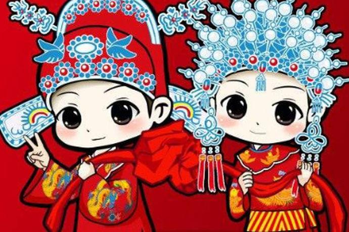 大家应该都知道,特别是即将踏入婚礼殿堂的新人们,婚礼会分为西式和中式,理所当然,婚礼主持词也会随之改变,那么在中国举行一场中式婚礼应该是什么样的流程呢?中式婚礼的主持词又应该怎么说呢?带着这样的疑问,中国婚博会小编来带你走进中式婚礼,了解中式婚礼流程主持词!