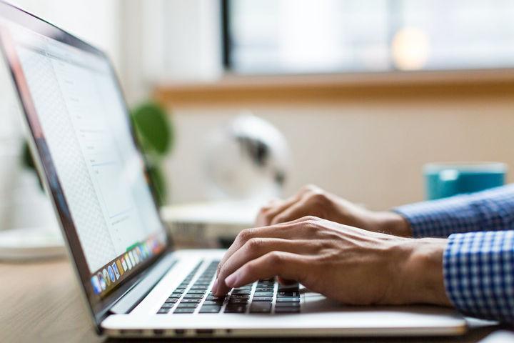 网上怎么查询个人婚姻信息