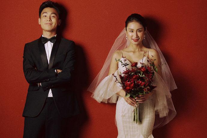 相信大家都知道,现代女性的独立性都已经达到最高境界了。所以大多数女性在对待男女关系的时候都会比较客观,其实女人们对于男人和爱情,理解都是不同的。那么,女人不结婚的利弊有哪些?女人不结婚对身体好吗?下面大家就跟着中国婚博会小编一起来了解下吧!