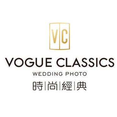 时尚经典婚纱摄影全国店
