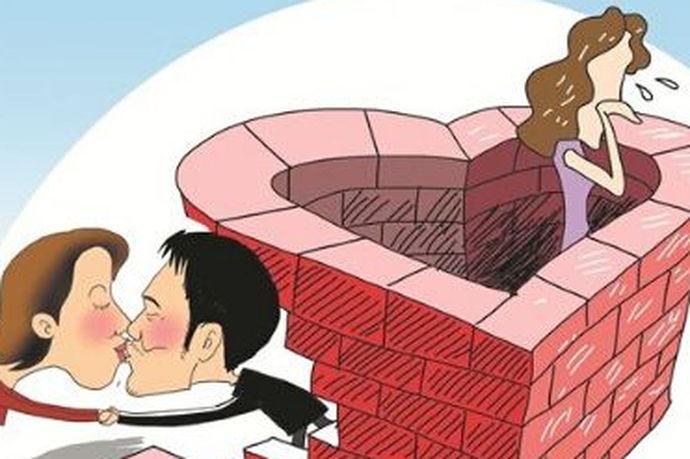 结婚的心愿肯定都是度过一生,有着共同美好的愿望。可是有些时候事与愿违,并不是每一对新人都能够去办理结婚登记证也许有着这样或者那样的苦衷,那么这种没有法律登记过的婚姻就叫做事实婚姻。关于事实婚姻的财产分割大家都了解吗?