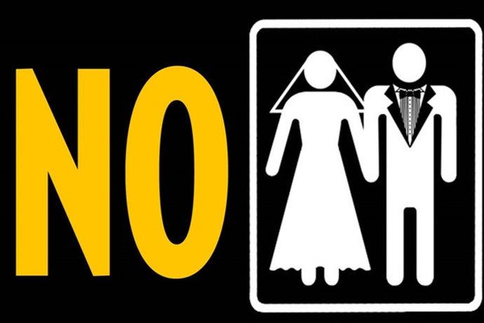 结婚,就是和另一半,搭个伙,一起过日子。无论结婚还是不结婚,都有它的好处和坏处,那么,一辈子不结婚的好处有哪些呢?