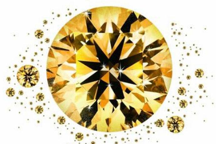 很多人以为,钻石这种东西会一直闪闪发光。但其实并不是这样,有长期带钻石的朋友们肯定会遇到钻石发黄的情况。那么钻石为什么会变黄呢?有什么小技巧可以避免它变黄呢?如果你感兴趣的话,就可以跟着小编来了解了解。