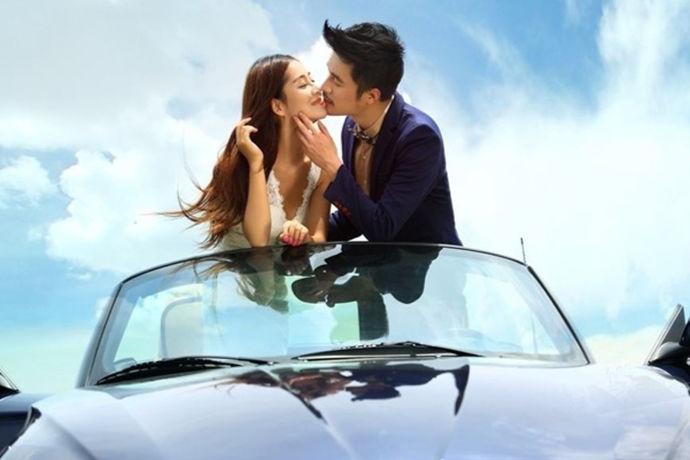 据了解,85%的新人都喜欢去国外度蜜月,而一个好的蜜月景点,不但能决定蜜月的品质,而且还能影响新人的心情,因此,非常重要、不可马虎。下面中国婚博会小编就来详细介绍一下:出国度蜜月去哪里好以及国外蜜月旅游圣地推荐。
