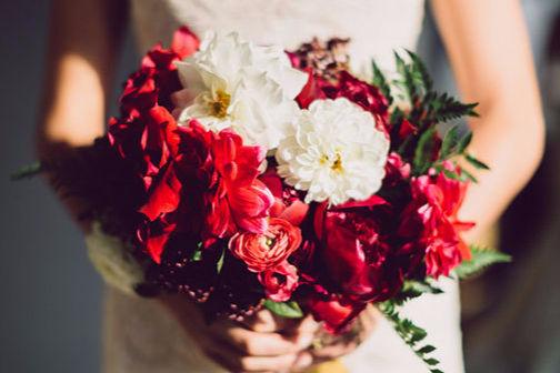 关于结婚的网站