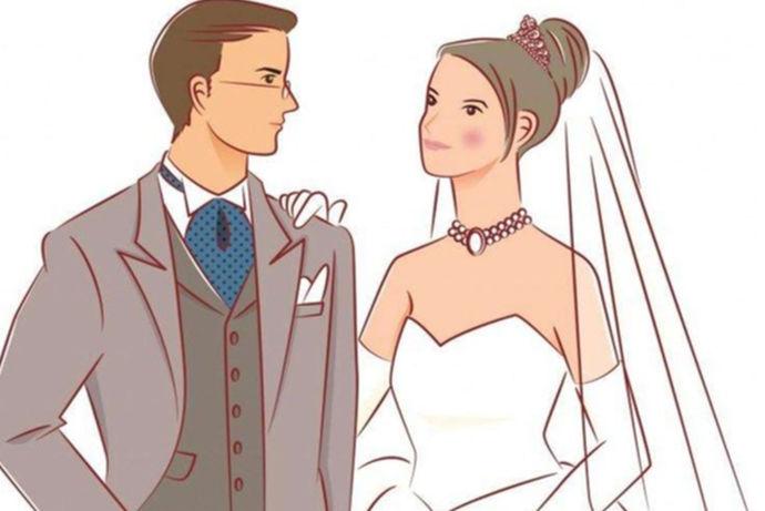 21世纪的婚礼,人们都喜欢追求创新,猎奇,谁都希望自己的婚礼是特别的,是专属于自己风格的婚礼,所以在各种婚礼上,我们总是能看到各种五花八门的形式的婚礼,创意新奇的婚礼,有的令人感动,有的令人羡慕,有的令人惊叹,不过些婚礼再特别都离不开一个最重要的因素,就是选择在一个黄道吉日结婚。那么,9月宜结婚的日子有哪些呢?