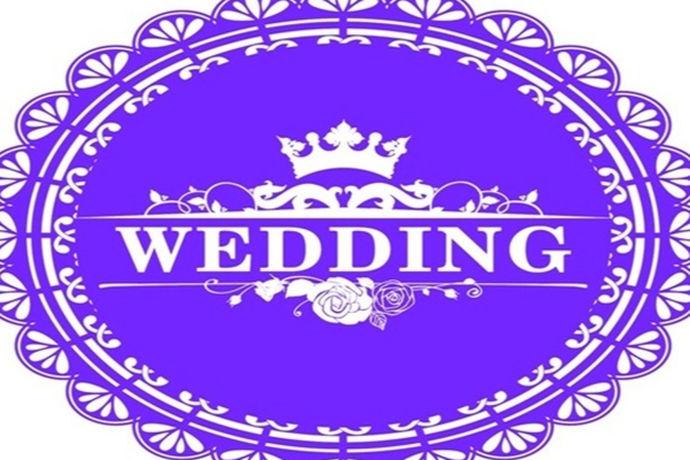 结婚是人的一生中非常重要的事情,正因为重要,所以让人们都会非常用心的准备这个婚礼。在婚礼这一天,人们都会要买很多的东西,但是结婚要买的东西实在太多了,人们非常需要一场婚礼预算的清单。一般人都知道结婚需要买,婚纱,西服,鞋子,项链,戒指,包括桌椅板凳,还有糖果红包等等等等。这些东西都是结婚的时候必须要用的,但是因为婚礼需要购买的东西实在太多,有时候容易出现操作,忘记购买某一项。