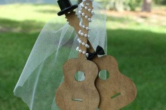 祝闺蜜结婚的祝福语