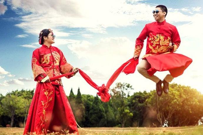 一家好的婚纱照拍摄,可以帮新人们留下很棒的回忆纪念册!但现如今婚纱市场鱼龙混杂,那么最好的婚纱摄影品牌有哪些呢?