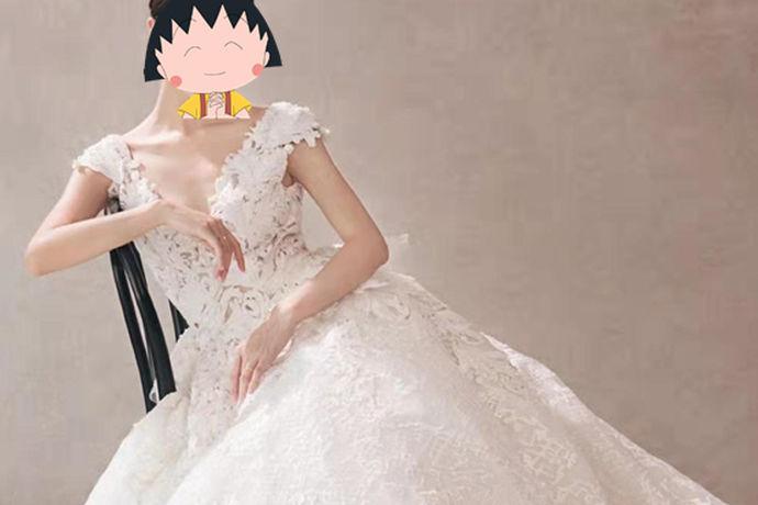 婚纱礼服是大多数女生梦想中会穿上的衣服,穿上婚纱和爱人步入殿堂是多么庄重浪漫的事情。所以在挑婚纱店时很多女性都是费心思选择婚纱的款式,那么在温州,温州婚纱店哪家好呢?接下来,就让中国博婚会小编来为您介绍几家店吧。