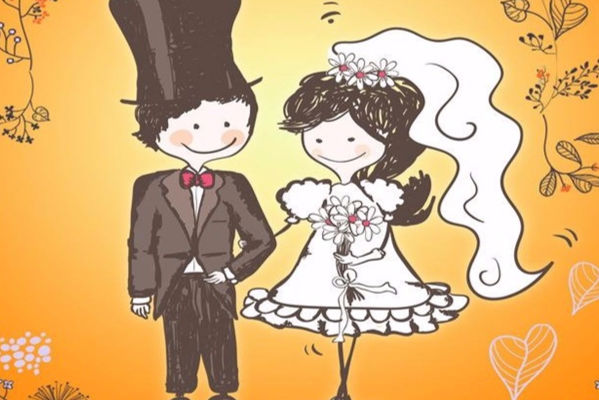 上海结婚要多少钱