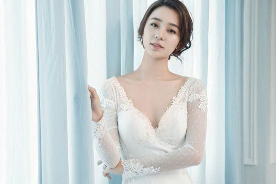 拍婚纱照大概需要多少钱