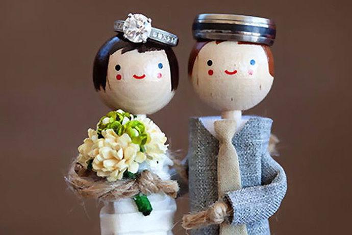 现在社会女性地位在不断提高,经济实力也不断在加强。因此在结婚前男女都有一定的经济基础,为了避免以后对财产产生纠纷,很多新人都会在领证前进行婚前财产公证,那么什么属于婚前财产呢,下面一起跟着中国婚博会小编来了解一下吧。