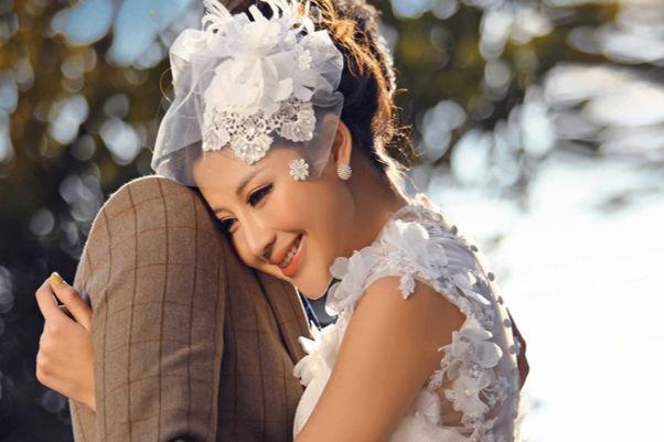 北京婚纱摄影有哪些