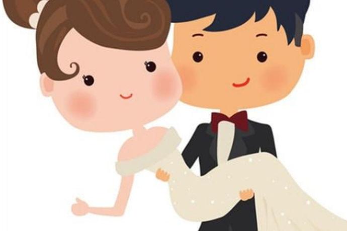 对于每个人来说,结婚都是人生中的一件大事,因此结婚的日子也是十分重要的。在古代,人们往往通过自己的生辰八字来计算结婚的日子,哪一天合适。今天中国婚博会小编就为大家带来2020年6月结婚的日子。