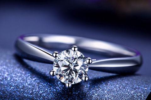 钻石去哪里买