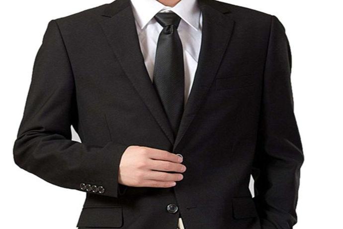 参加婚礼最纠结的除了红包的金额之外,应该就是婚礼上的穿搭了吧,结婚的新人们,他们正在准备他们的婚礼呢,也许可能会收到他们的婚礼请柬呐,现在该考虑的就是要穿什么样的衣服去参加朋友的婚礼。