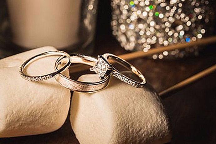 钻石小鸟是在网络上发展起来的一个钻石品牌。是属于中国本土的品牌。发展到今天,它的产品和品牌的效应为他带来了很多消费者,很多消费者都喜欢购买钻石,小鸟,钻石,那么接下来就和小编一起来了解一下钻石小鸟钻石怎么样这个问题吧。