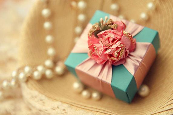 新娘回门带什么礼品