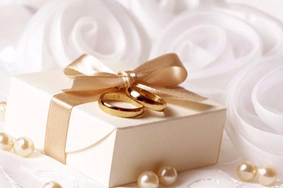 男方给女方结婚用品_结婚女方要给男方买什么 女方嫁妆包括哪些 - 中国婚博会官网