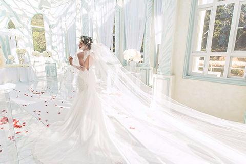 三亚婚纱摄影哪家比较好