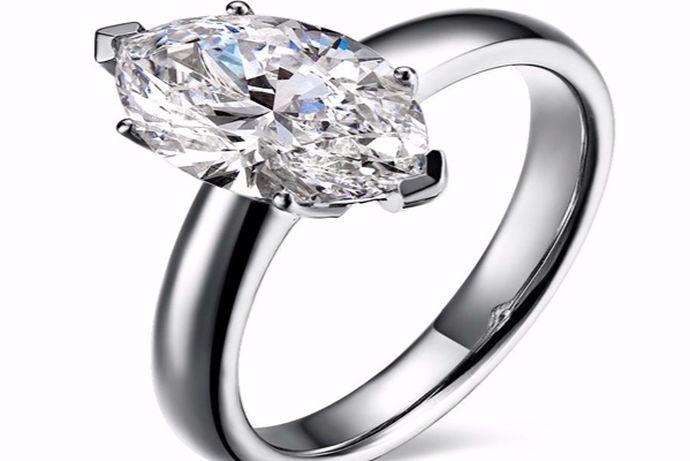 我们都知道,对于不同年龄阶段的人来说,装饰他们的物品都不一样。但是对于戒指这种首饰来说,却是几乎每一个年龄阶段都可以戴的。今天中国婚博会小编就带来一篇关于戒指的文章送给你们。它的标题是戒指戴在各个手指的意义。