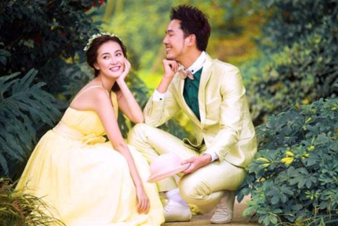 婚纱照是新人一辈子最值得怀念的美好回忆了。是彼此爱情路上点点滴滴最好的写真照了,可是要拍婚纱照的话,就要做足攻略了,这样才能拥有最完美的婚纱照。那么各位朋友们知道大连婚纱照哪照的最好呢?接下来就由中国婚博会小编给大家说一说吧。
