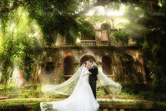 婚纱摄影行业是众多消费者协会出版的消费者权益保护的典型案例之一。今年的投诉集中在跑步后的维权、预付款不予退还、合同条款存在漏洞等方面。以下是关于婚纱摄影消费者纠纷案件的总结。