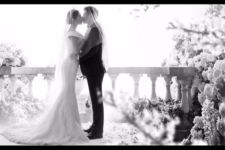 铂爵旅游婚纱摄影怎么样