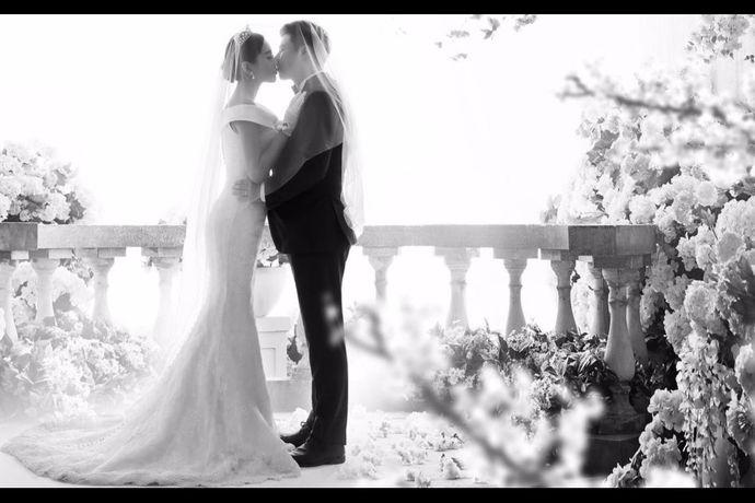 婚纱摄影哪家好?对于即将拍摄婚纱照的新人们而言,选择一家婚纱摄影无疑是最头疼的事情。面对一生中最重要的一次结婚纪念照,不管怎么样都要拍得美美的。那么,铂爵旅游婚纱摄影怎么样呢?