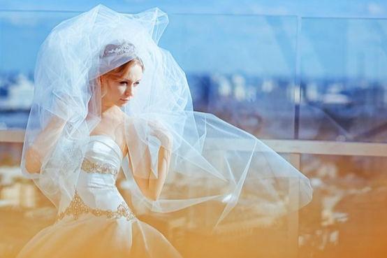吉林市婚纱摄影哪家好