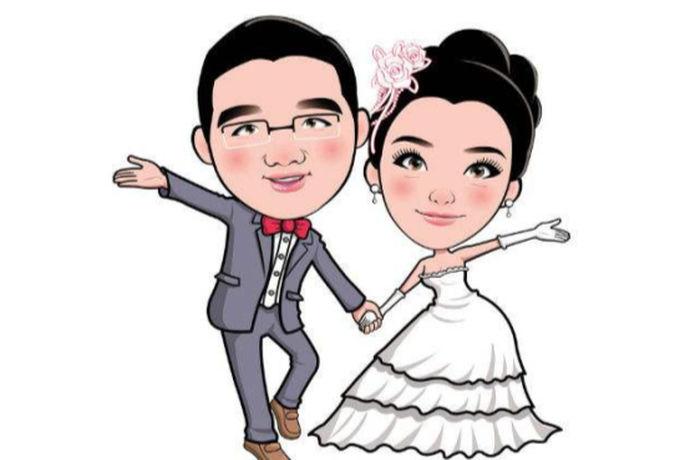 随着中国经济的不断发展,不只是中国男性的经济水平不断提高,中国女性的经济水平也不断提高,因此,不只是男性的结婚时间有很大差别,女性的结婚时间也有很大差别,无论是男性还是女性,他们不再会当自己年龄到了一定阶段就急着结婚,然而他们可能会推迟结婚。有些人还会讲究结婚是否喜庆,去推算自己什么时候结婚。那么,怎么算自己什么时候结婚呢?