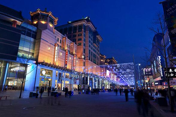 五棵松摄影器材婚纱_北京哪里卖婚纱礼服的 这几个地方便宜又划算 - 中国婚博会官网