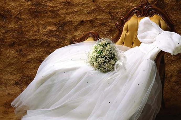 对于每一名结婚的人来说,选择一家好的婚纱店都是十分重要的。因为对婚纱店的选择体现了新人的品味,同时好的婚纱店可以给新人一些好的服务。今天中国婚博会小编就给大家带来深圳比较好的婚纱店。