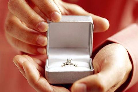 电子结婚证怎么领取